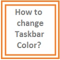 how-to-change-taskbar-color-in-windows-7-featured-image