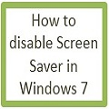 how-to-disable-screensaver-in-windows-7-featured-image