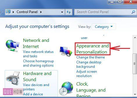 how-to-disable-screensaver-in-windows-7-step-2