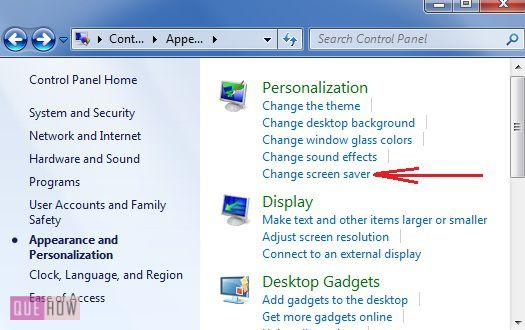 how-to-disable-screensaver-in-windows-7-step-3