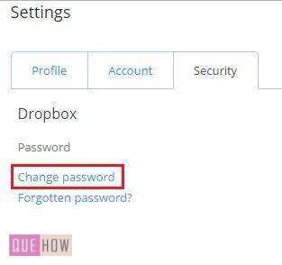 How-to-change-and-reset-Password-in-Dropbox-step-3