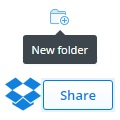 how-to-create-and-share-folder-in-dropbox-featured-image