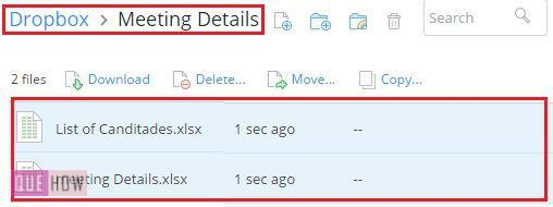 how-to-create-and-share-folder-in-dropbox-step-3