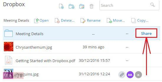 how-to-create-and-share-folder-in-dropbox-step-4