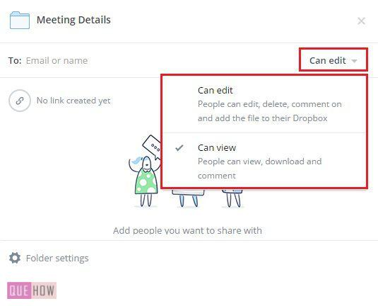 how-to-create-and-share-folder-in-dropbox-step-5