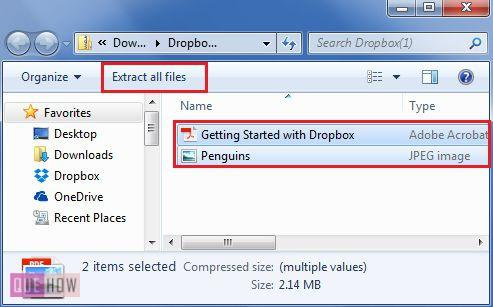 How-to-download-files-from-Dropbox-step-5