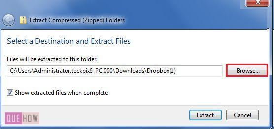 How-to-download-files-from-Dropbox-step-6