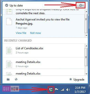 how-to-notify-changes-in-dropbox-step-2