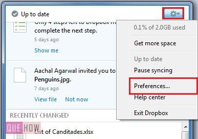 how-to-notify-changes-in-dropbox-step-3