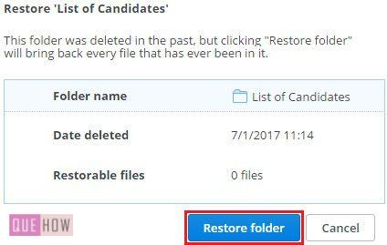 How-to-recover-deleted-files-in-Dropbox-step-4