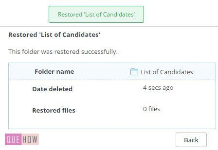 How-to-recover-deleted-files-in-Dropbox-step-5