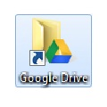How-to-install-and-set-up-Google-Drive-on-your-Computer-featured-image