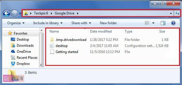 How-to-install-and-set-up-Google-Drive-on-your-Computer-step-10