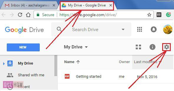 How-to-install-and-set-up-Google-Drive-on-your-Computer-step-3