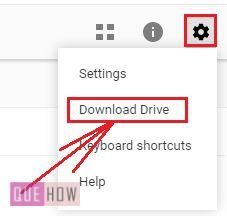 How-to-install-and-set-up-Google-Drive-on-your-Computer-step-4