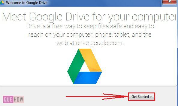 How-to-install-and-set-up-Google-Drive-on-your-Computer-step-7