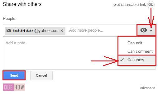 How-to-share-files-in-Google-Drive-step-no.-3