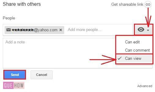 How-to-share-files-in-Google-Drive-step-no.-4