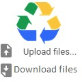 How-to-upload-and-download-file-in-Google-Drive-feature-image