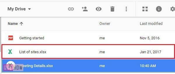 How-to-upload-and-download-file-in-Google-Drive-method-2-step-4