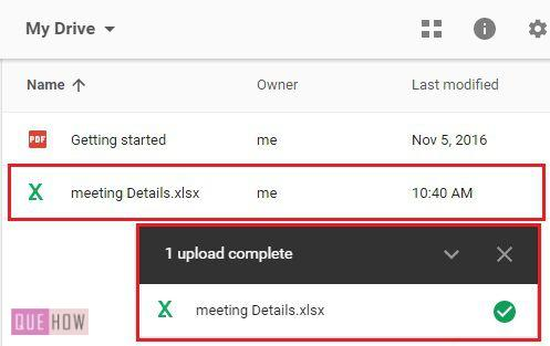How-to-upload-and-download-file-in-Google-Drive-step-3