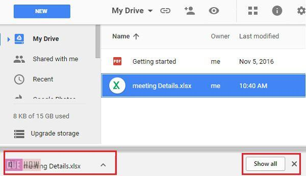 How-to-upload-and-download-file-in-Google-Drive-step-5
