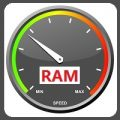 how-to-check-ram-speed-in-windows-10