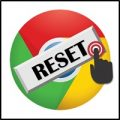 how-to-reset-google-chrome