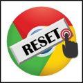 how-to-reset-google-chrome