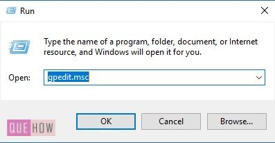 How to Change User Account Name in Windows 10-0001
