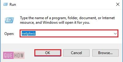 How to Change User Account Name in Windows 10-01