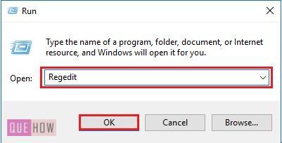 How to auto login windows 10-01