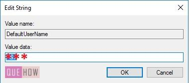 How to auto login windows 10-03