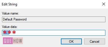 How to auto login windows 10-05