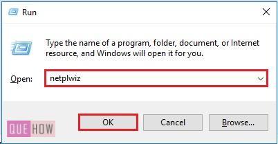 How to auto login windows 10-2