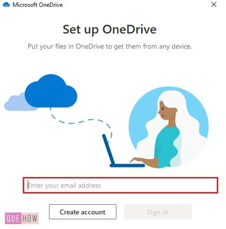 Change-OneDrive-Account-5