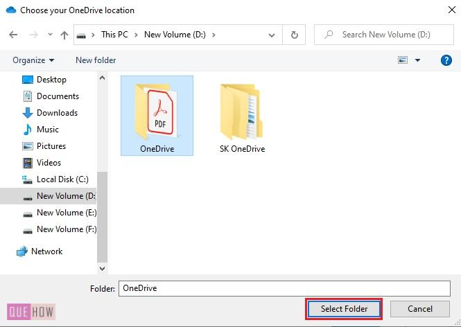 Change-OneDrive-Account-7.1