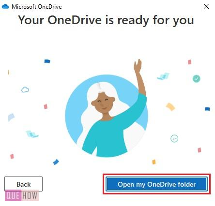 Change-OneDrive-Account-9