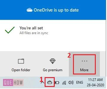 Change-OneDrive-Location-1