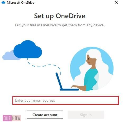 Change-OneDrive-Location-10