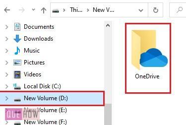 Change-OneDrive-Location-8