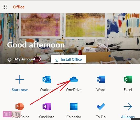 Share-in-OneDrive-1-1