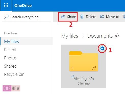 Share-in-OneDrive-1-2