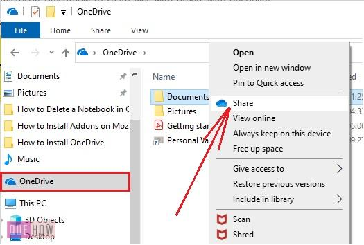 Share-in-OneDrive-1