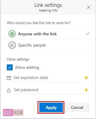 Share-in-OneDrive-3