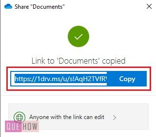 Share-in-OneDrive-6