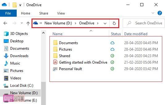 Syn-Selected-Onedrive-Folder-10