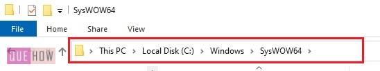 install OneDrive in Windows 10 - 2