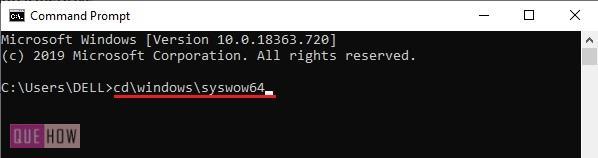 install OneDrive in Windows 10 - 5