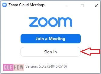 Host-a-meeting-in-zoom-1